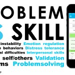 Skills to manage problems