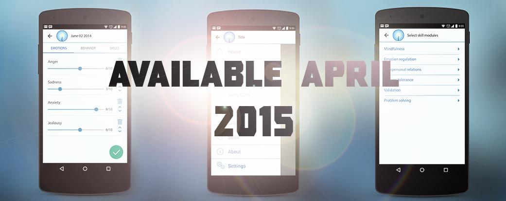mobil-moln-31-dbt-app