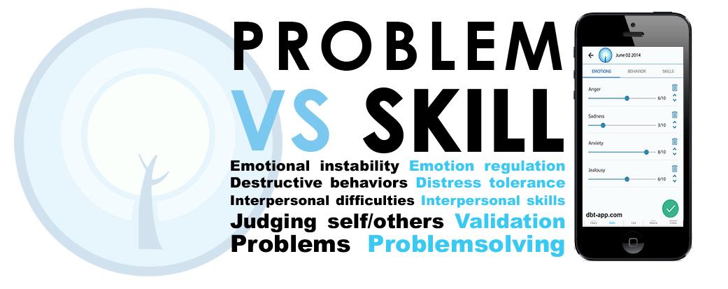 mobil-slider-problem-2