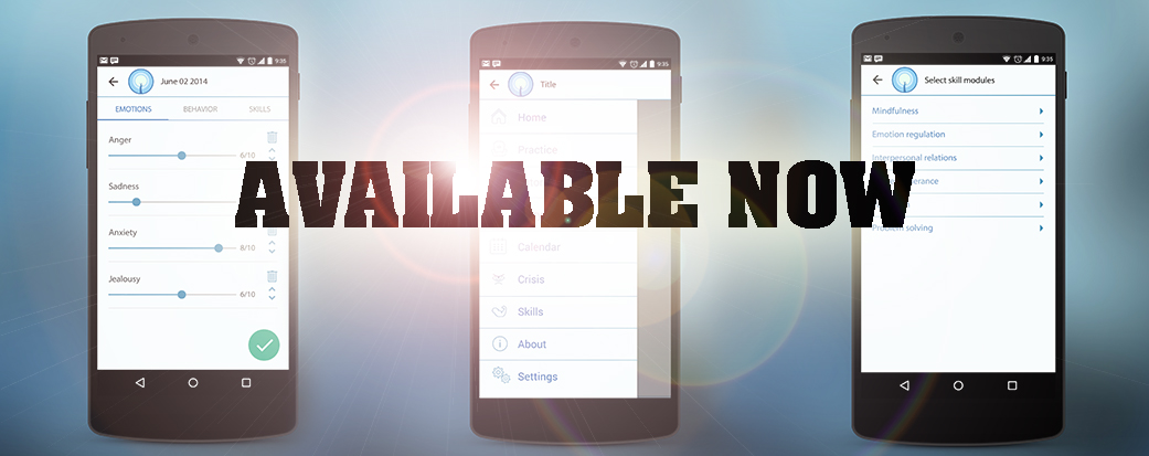 mobil-moln2015-07
