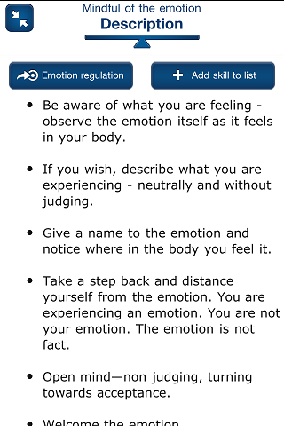 Mindful-of-the-emotion