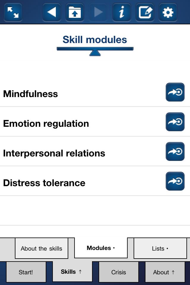 Skill-modules-screenshot